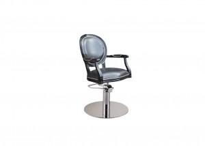 krzesł_fryz1