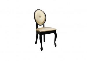krzeslo gold