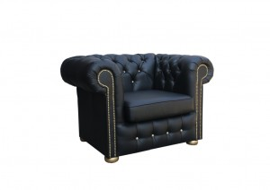 sofa_ches_black2