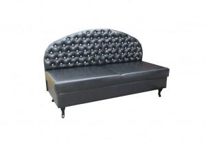 sofa111