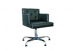 krzeslo_style_b