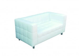 sofa_white_site1