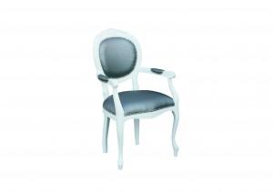 krzeslo_ludwik_zpodl1