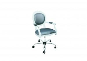 krzeslo_nakolkach_podl1